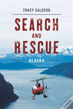 Wook.pt - Search And Rescue Alaska