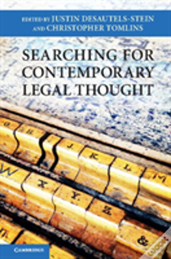 Wook.pt - Searching For Contemporary Legal Thought