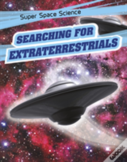 Wook.pt - Searching For Extraterrestrials
