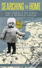 Searching For Home: The Impact Of Wwii O