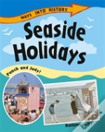 Seaside Holidays
