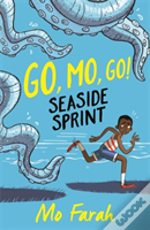 Seaside Sprint!