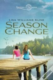 Season Of Change