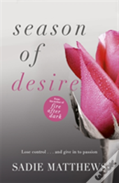 Season of Desire: Complete Edition