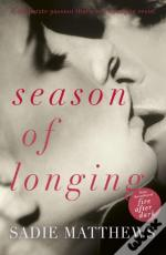 Season Of Longing