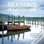 Seasons Of Landscape