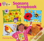 Seasons Scrapbook