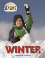 Seasons: Winter