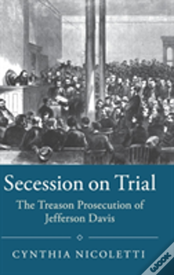 Wook.pt - Secession On Trial