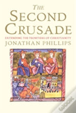 Second Crusade The