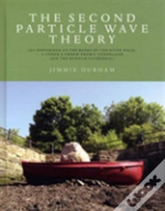 Second Particle Wave Theory