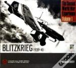 Second World War Experience: Blitzkrieg 1939-41