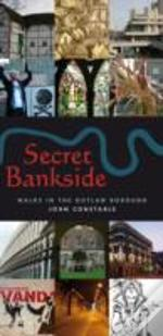 Secret Bankside