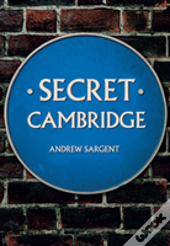 Secret Cambridge