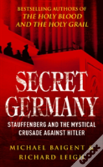 Secret Germany