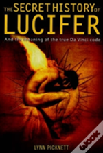 Secret History Of Lucifer