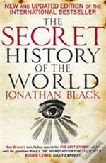 Secret History Of The World