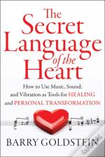Secret Language Of The Heart