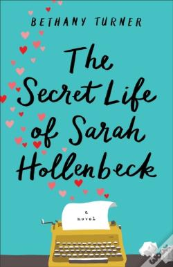 Wook.pt - Secret Life Of Sarah Hollenbeck