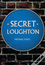 Secret Loughton