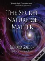 Secret Nature Of Matter