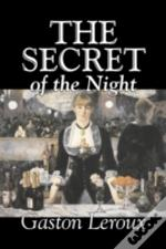 Secret Of The Night