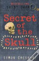Secret Of The Skull 8