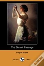 Secret Passage (Dodo Press)
