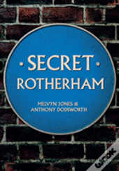 Secret Rotherham
