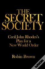 Secret Society The