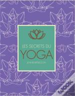 Secrets Du Yoga (Les)