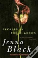 Secrets In The Shadows