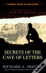 Secrets Of Cave Letters