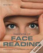 Secrets Of Face Reading