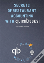 Secrets Of Restraurant Accounting With Quickbooks!