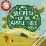 Secrets Of The Apple Tree