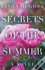 Secrets Of The Summer