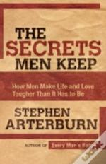 Secrets That Men Keep