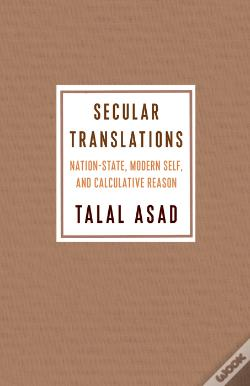 Wook.pt - Secular Translations