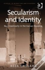 Secularism And Identity