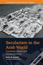 Secularism In The Arab World