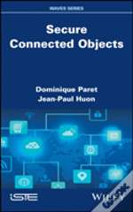 Secured Connected Objects