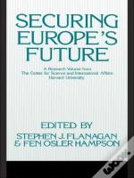 Securing Europe'S Future