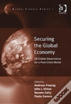 Securing The Global Economy