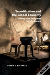 Securitization And The Global Economy