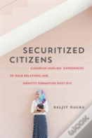 Securitized Citizens