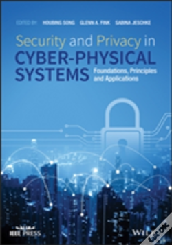 Wook.pt - Security & Privacy In Cyberphysical Syst