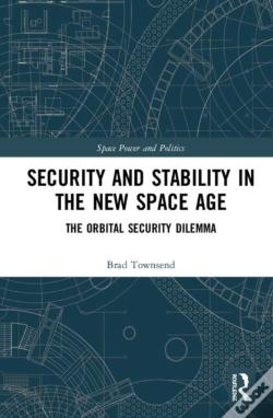 Wook.pt - Security And Stability In The New Space Age