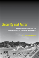 Security And Terror