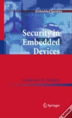 Wook.pt - Security In Embedded Devices